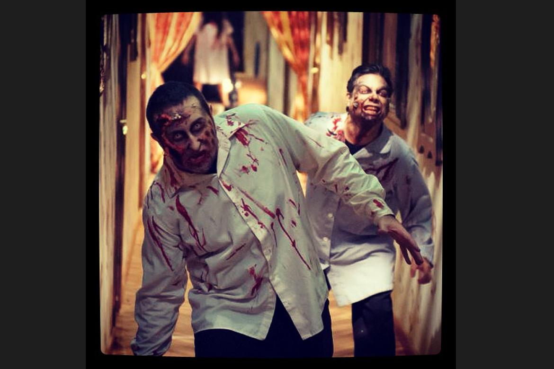 HalloweenPA_adaptat