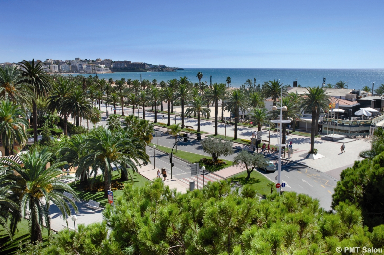1.Passeig_Jaume_I_aeria