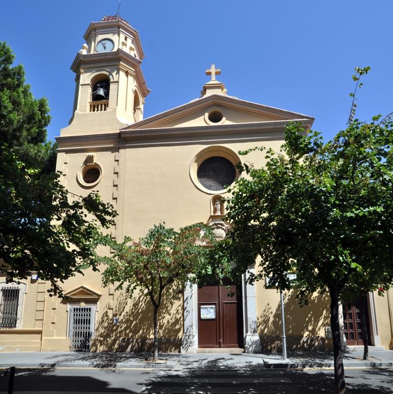 St Maria Mar 01