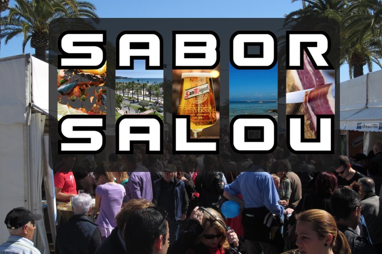 SaborSalou2016 (portada blog) 02
