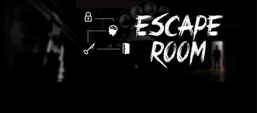 Escape Salou 02