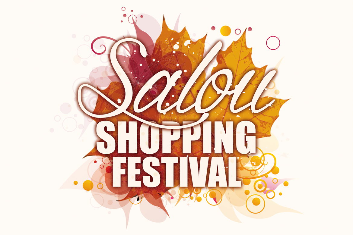 Salou Shopping Festival (blog)