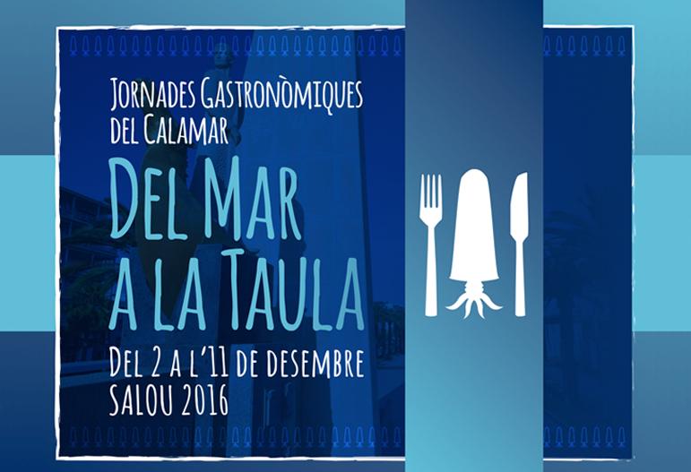 Cartell Jornades Calamar (blog)