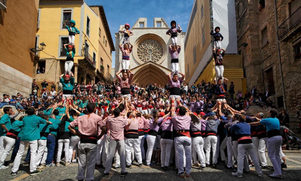Tarragona 01