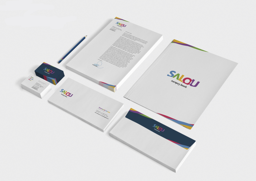 presentació-brandSalou-v2 PAPER