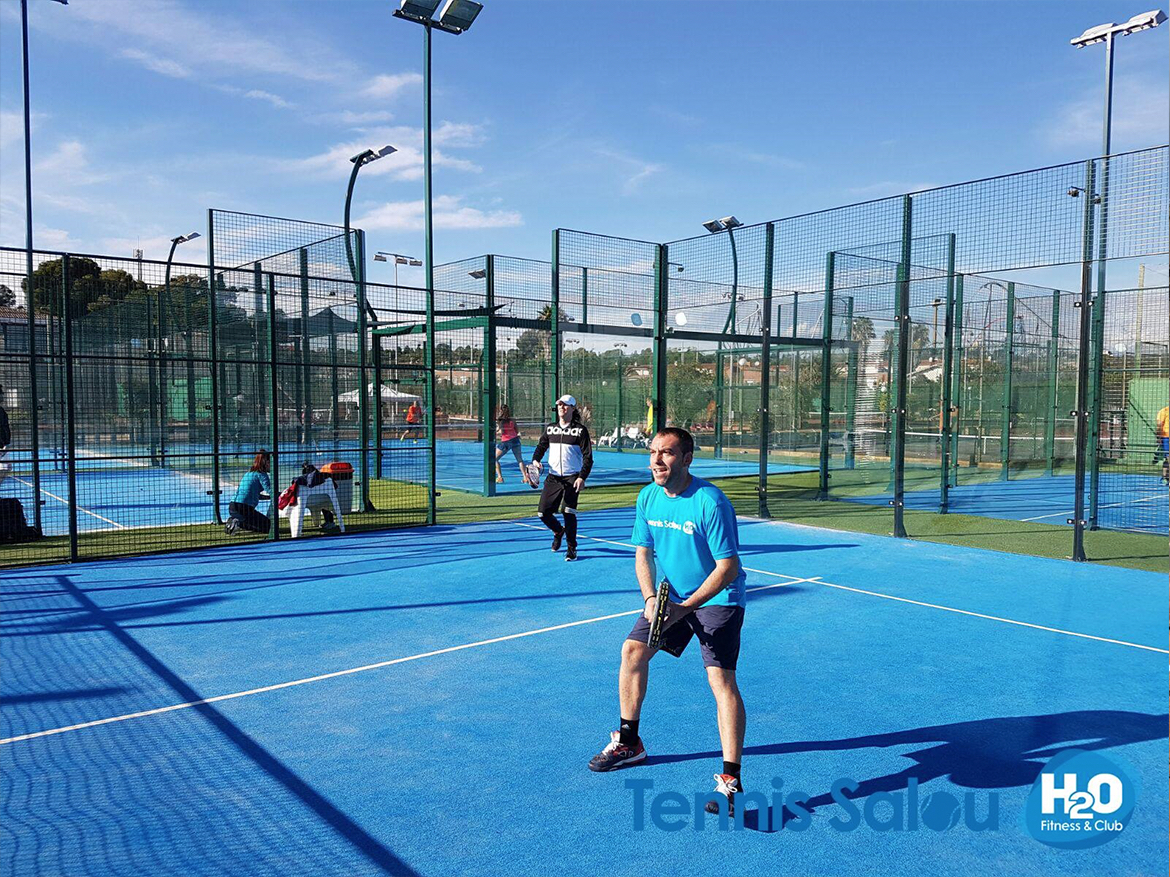 H2O Tennis Salou (portada blog) 02