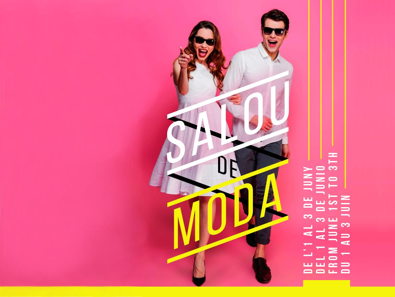 Salou de Moda 2018 (blog)