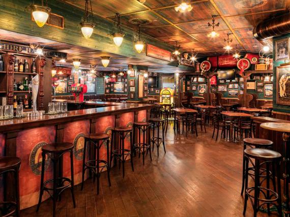 Pubs (blog)