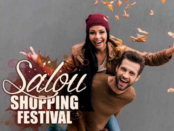 Salou Shopping Festival 2018 (blog)