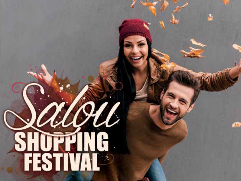 Salou Shopping Festival 2018 (blog)