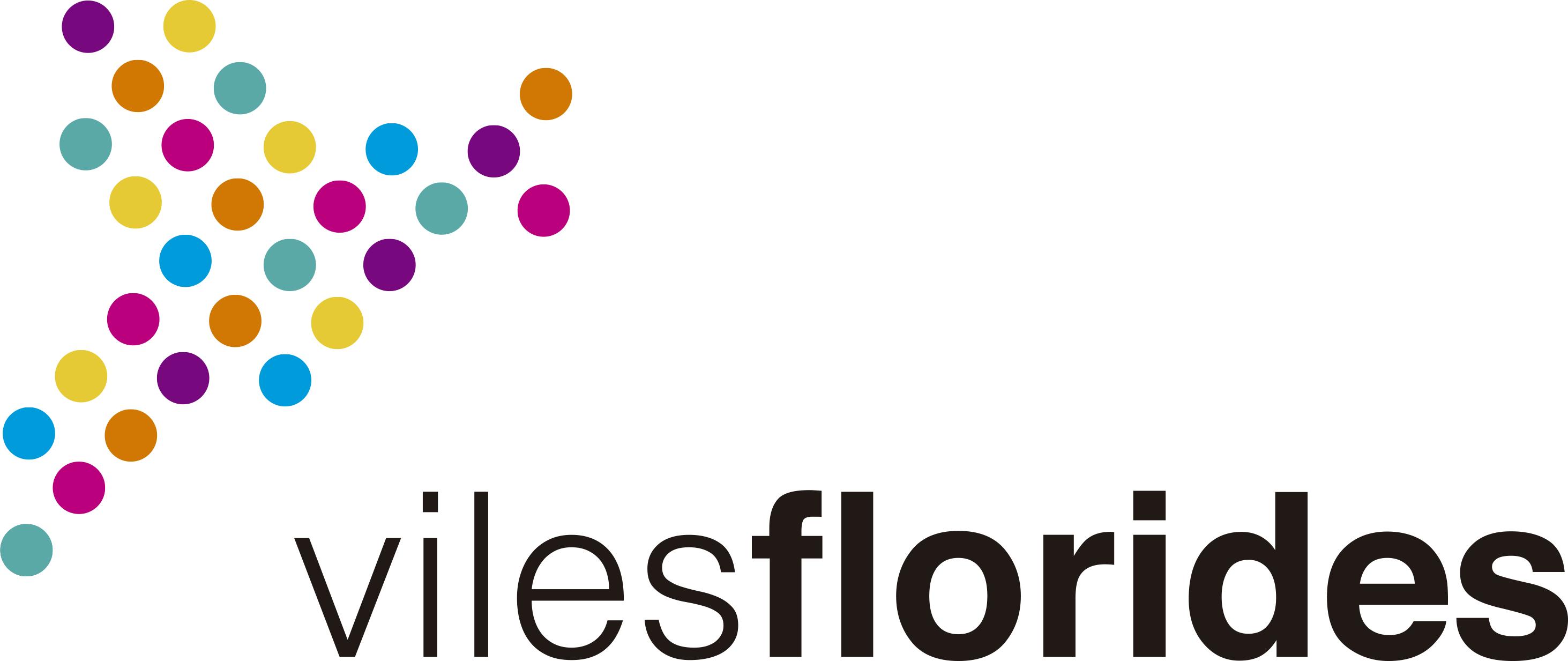 VilesFlorides_logo